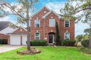 11316 Palm Bay, Pearland, TX, 77584