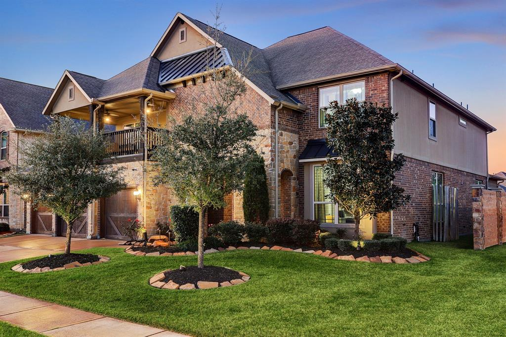 9631 Blanca Terrace Drive, Humble, Texas 77396, 4 Bedrooms Bedrooms, 11 Rooms Rooms,2 BathroomsBathrooms,Single-family,For Sale,Blanca Terrace,20474017