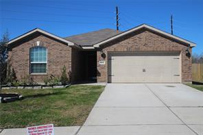 5102 Briar Cove Lane, Rosenberg, TX 77469