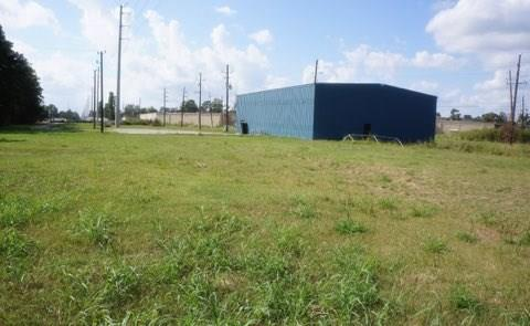 19418 Pinehurst Trail Drive, Humble, TX 77346