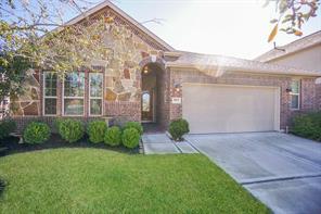 9972 Ash Creek Court, Brookshire, TX 77423