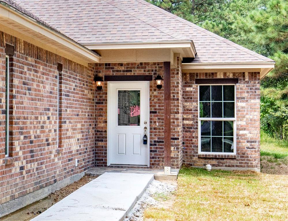 420 Ryan Road, Sour Lake, TX 77659