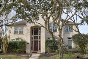 2903 Red Maple Court, Friendswood, TX 77546
