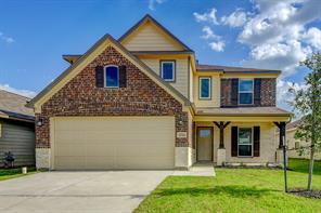 1054 ranch oak drive, houston, TX 77073