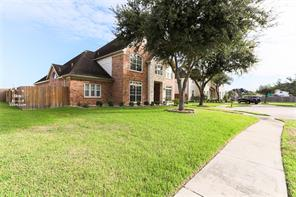 15106 Oldtown Bridge, Sugar Land, TX, 77498
