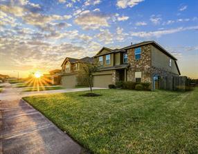 3102 Cambridge Meadows, Dickinson, TX, 77539