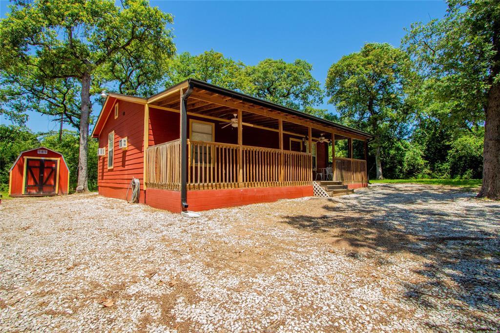 200 Spring Oak Lane, Somerville, TX 77879