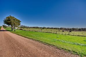 14031 Turnbow Road, Industry, TX 78944
