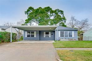 931 roper street, houston, TX 77034