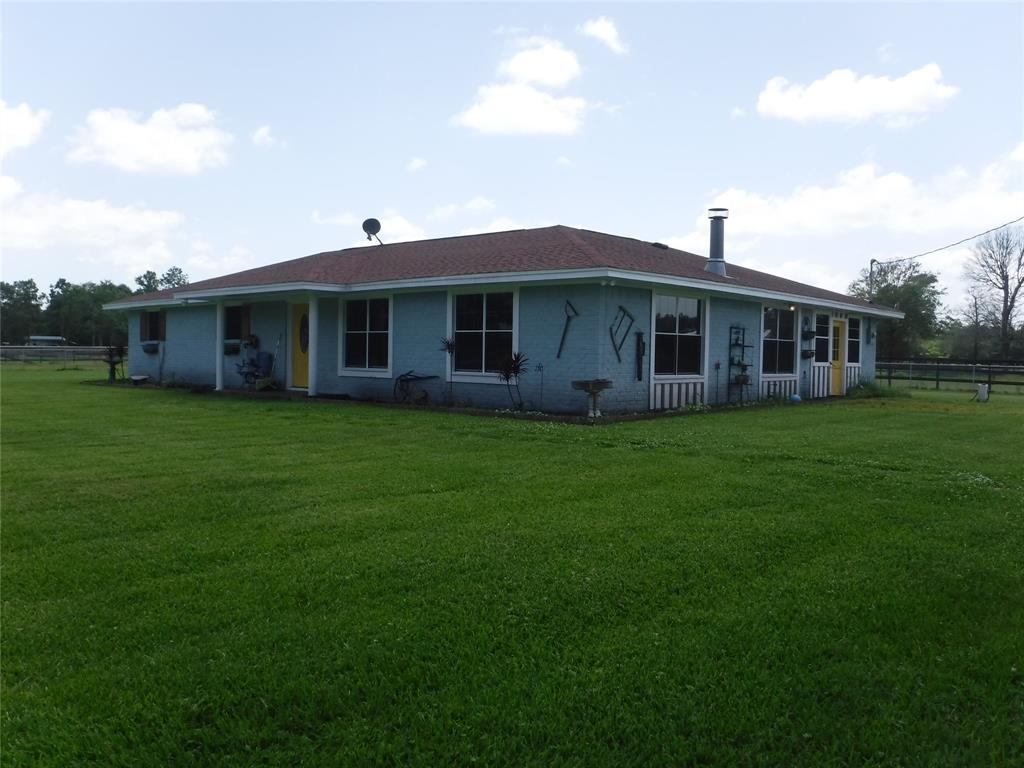 14326 Dubois Rd, Beaumont, TX 77705