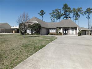 12155 Woodland, Beaumont, TX, 77705