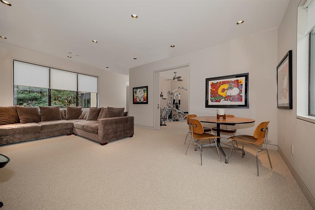 5807 Coral Ridge Road, Houston, TX 77069 | Greenwood King Properties