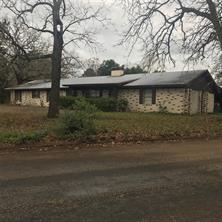 407 Locust, Grapeland TX 75844