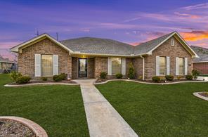 6627 Granbury Road, Manvel, TX 77578