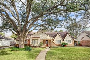 12314 Kimberley Lane, Houston, TX 77024