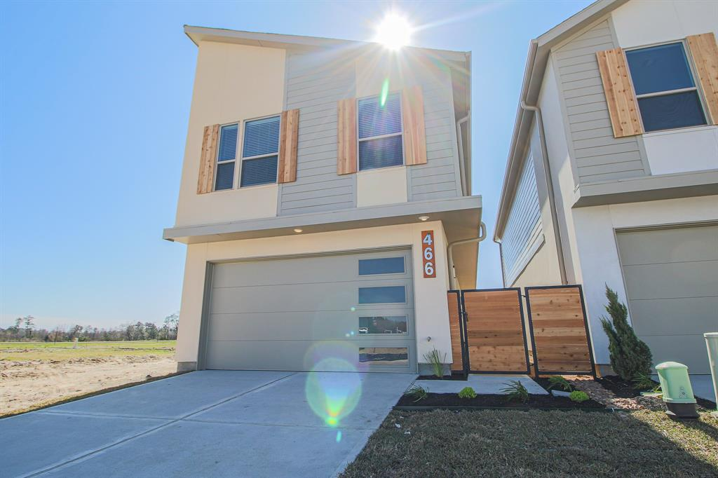 Please stop in to the sales office. We are open seven days a week. Several Models to see. Come take advantage of our pre-construction pricing!!