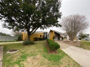 12506 Ashford Meadow Drive A, Houston, TX 77082