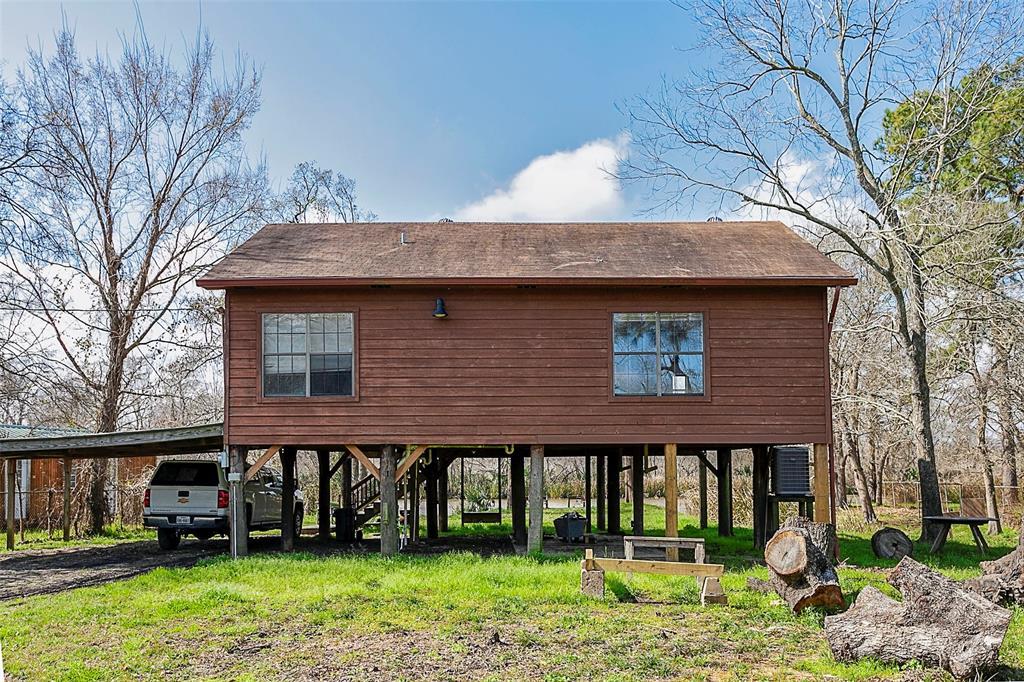 2001 Hillebrandt Acres, Beaumont, TX 77705