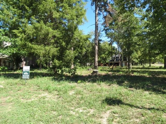 137 Eagles Bluff Boulevard, Bullard, TX 75757