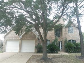 3206 Twinmont, Katy, TX, 77494