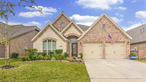 27959 Emory Cove Drive, Spring, TX 77386