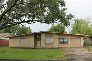503 Moody, League City, TX, 77573