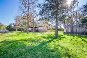 4553 Rocky Creek Manor, Burton TX 78735