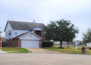 12051 Christophers Walk, Houston, TX, 77089