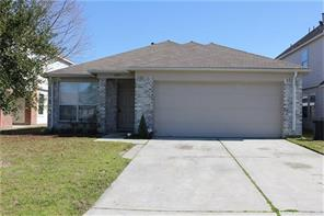 16957 Wren Hill, Conroe, TX, 77385