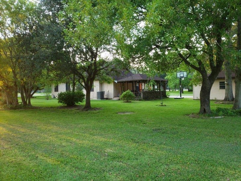 6016 Jade Ave Avenue, Port Arthur, TX 77640