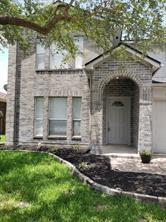 18123 Noble Forest, Humble, TX, 77346