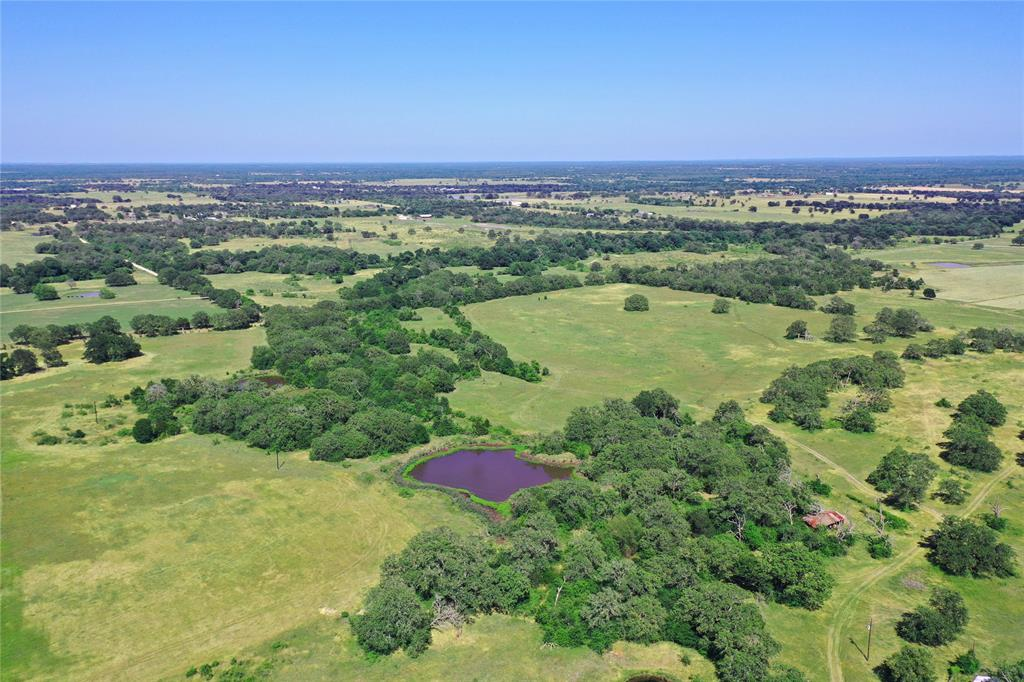 3777 County Road 406, Caldwell, TX 77836