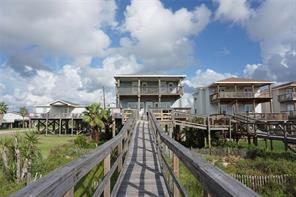 2020 Bluewater Hwy County Road, Surfside Beach, TX 77541