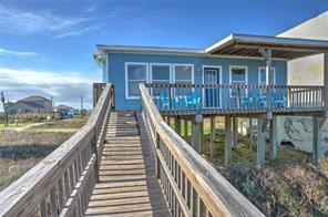 212 Spoonbill, Surfside Beach, TX 77541