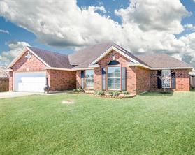 5890 Perrell Lane, Lumberton, TX 77657