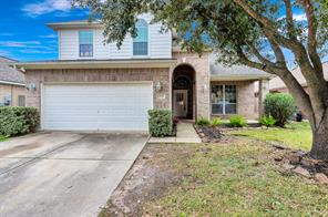 19107 Shale Creek, Tomball TX 77375