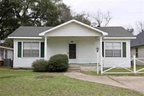 3506 7th, Brookshire, TX, 77423