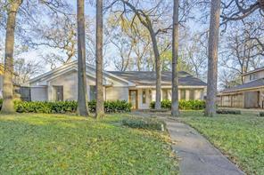 906 Autumn Oaks, Houston TX 77079