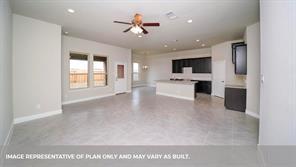 5411 Atwood Canyon, Richmond, TX, 77407