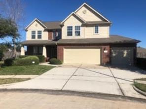9306 BROADHEAD MANOR, Spring, TX, 77379