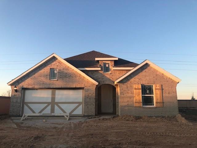 24322 Twin Cove Ct, Katy, TX 77463