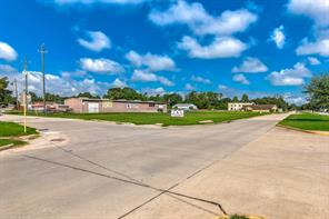 0 Huffmeister Road, Cypress, TX, 77429