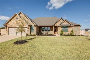 4705 Coral Berry