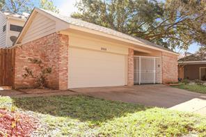 2955 Lakeview, Missouri City, TX, 77459