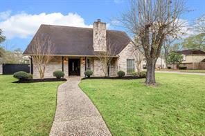4059 Rolling Terrace, Spring TX 77388