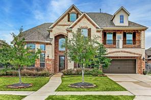 1015 Bolivar Point Lane, Friendswood, TX 77546