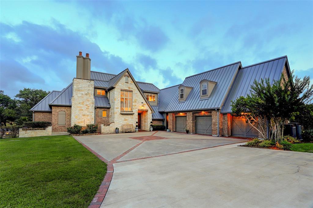 3660 Guenther Road, La Grange, TX 78945