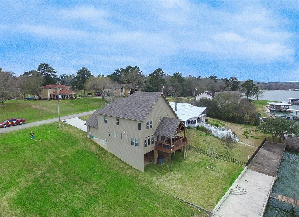 530 Lakeview Drive Loop, Coldspring, Texas 77331, 4 Bedrooms Bedrooms, 13 Rooms Rooms,3 BathroomsBathrooms,Single-family,For Sale,Lakeview Drive,94587120