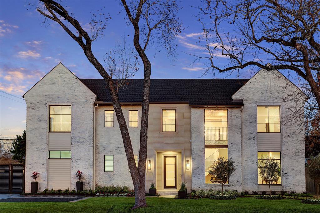 1338 Mickey Way, Houston, TX 77055