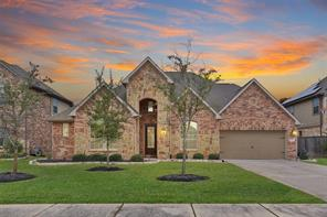 18419 Harlow, Tomball, TX, 77377